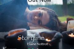 Elaine Nottrot - Storyline logo (1 of 1)
